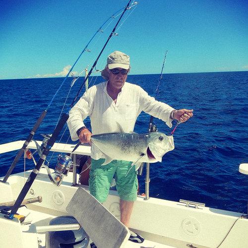 Thumb pescare 3