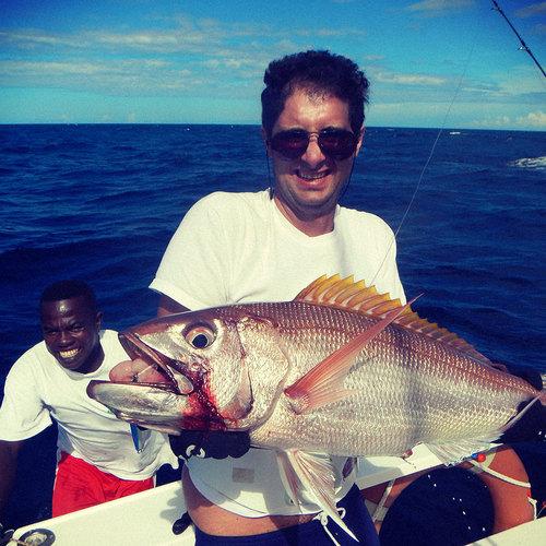 Thumb pescare 4